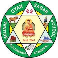 Srijana Gyansagar High School