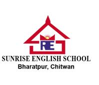 Sunrise English School