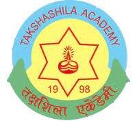 Takshashila Academy