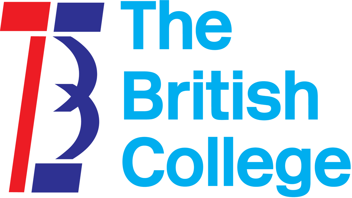 The British College-GCE A Level