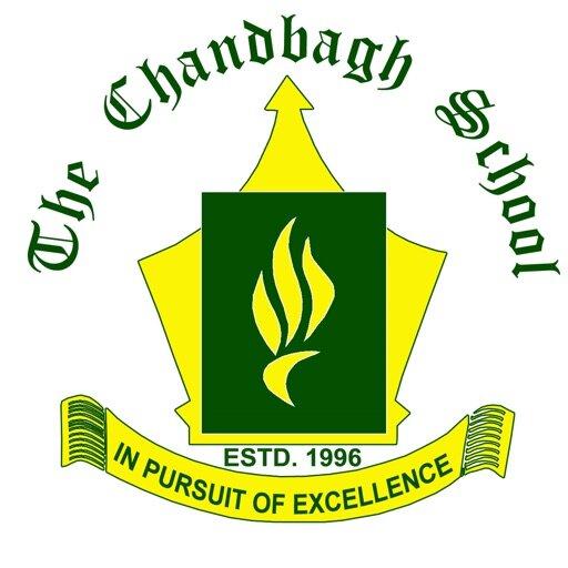 The Chandbagh School
