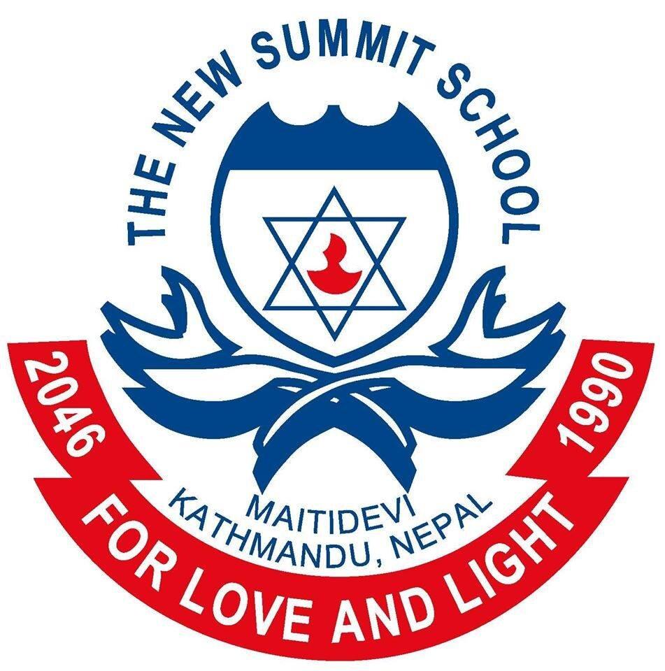 The New Summit School