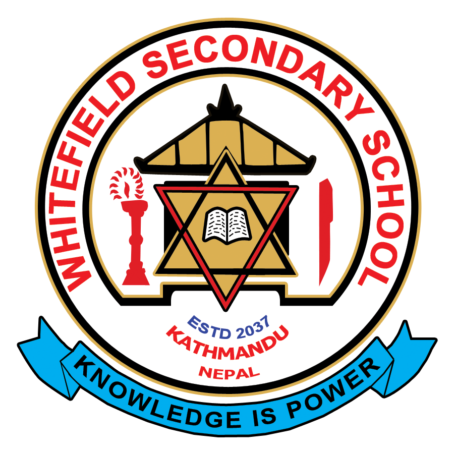 Whitefield Secondary School